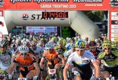 Torna il Bike festival